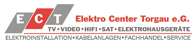 Elektro Center Torgau